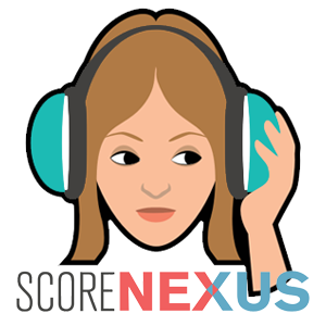 Listening Only TOEFL Practice Test by ScoreNexus