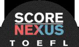 ScoreNexus
